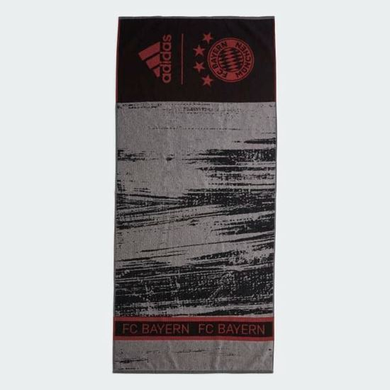 Picture of FCB TOWEL