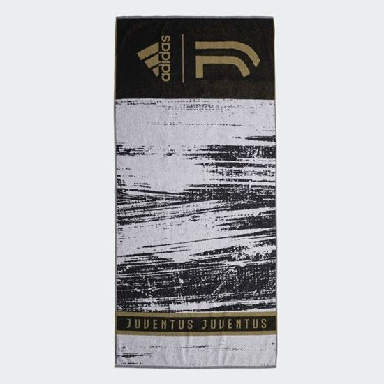 Picture of JUVE TOWEL
