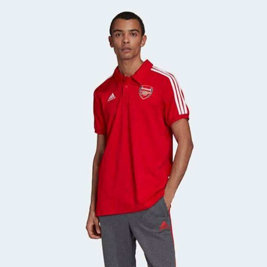 Picture of AFC 3S POLO