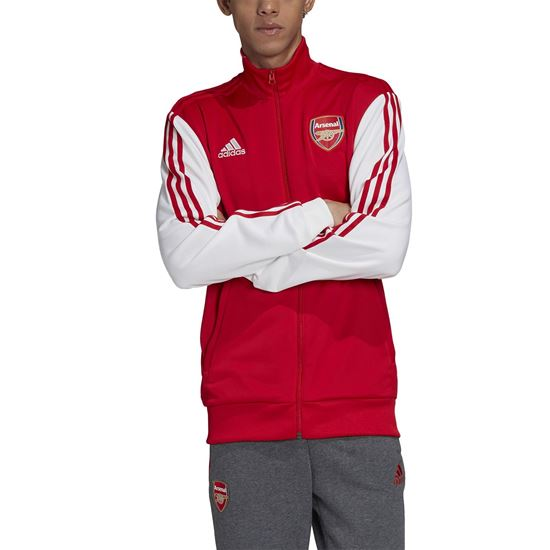 Picture of AFC 3S TRK TOP