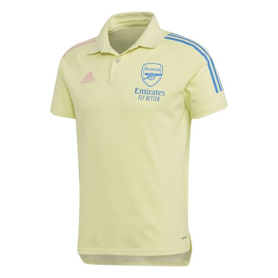 Picture of AFC POLO