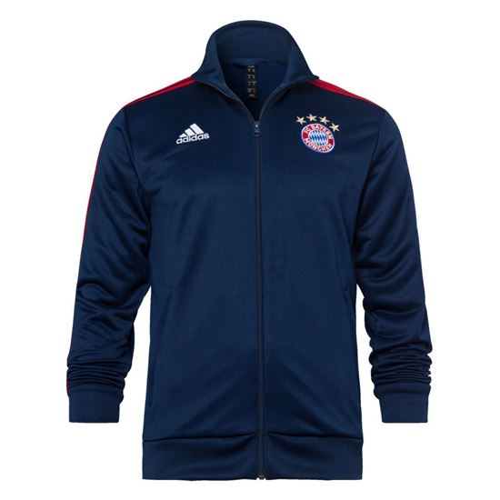 Picture of FCB 3S TRK TOP