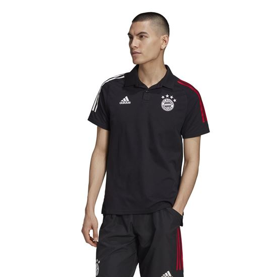 Picture of FCB POLO