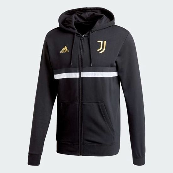 Picture of JUVE 3S FZ HD