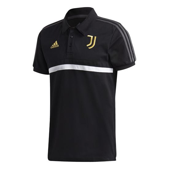Picture of JUVE 3S POLO