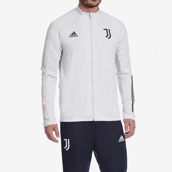 Picture of JUVE TR JKT