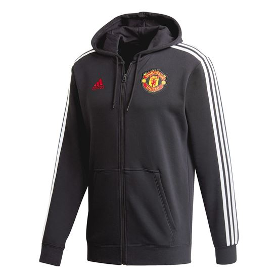 Picture of MUFC 3S FZ HD