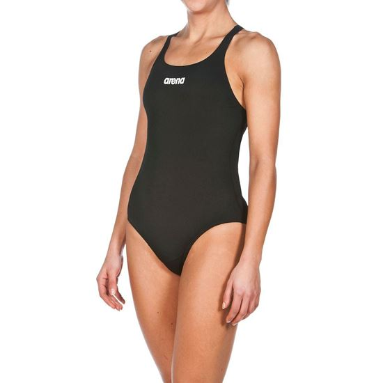 Picture of W Solid Swim Pro