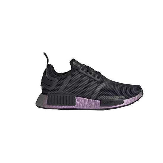 Picture of NMD R1 J