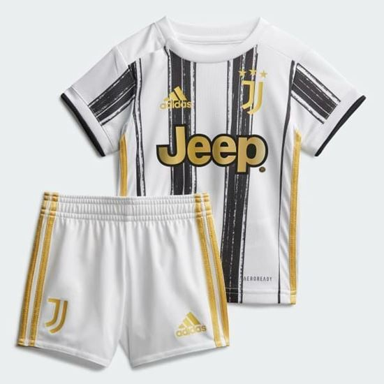 Picture of JUVE H BABY