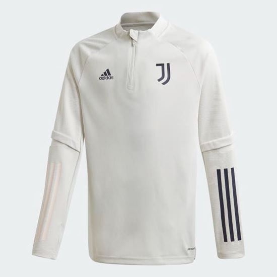 Picture of JUVE TR TOP Y