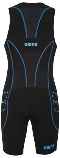 Picture of M TRISUIT ST
