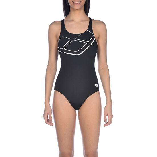 Picture of Essentials Swim Pro