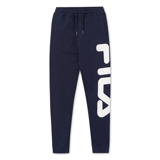 Picture of CLASSIC PURE PANT