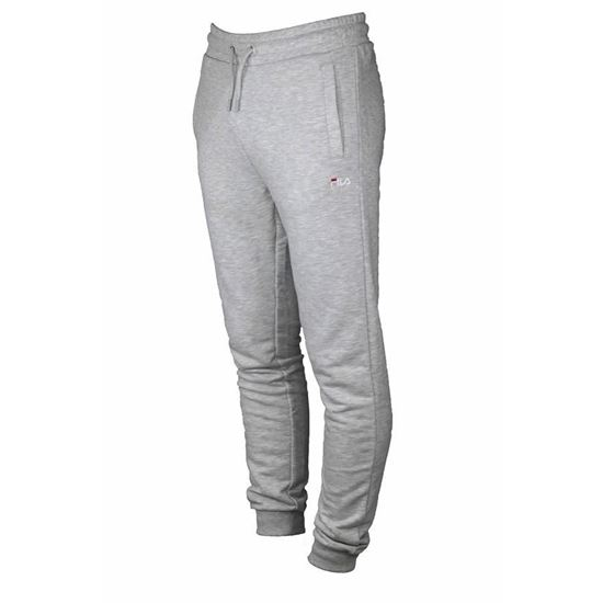 Picture of EDAN SWEAT PANTS