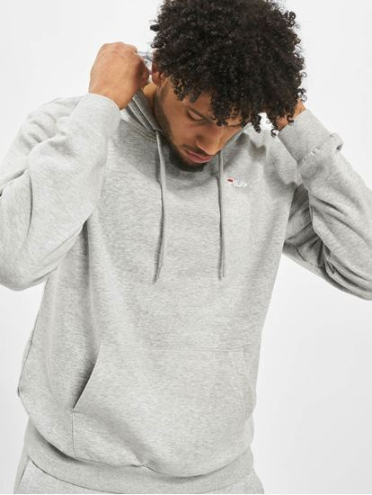 Picture of EDISON HOODY