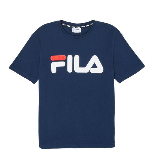 Picture of GAIA CLASSIC LOGO TEE