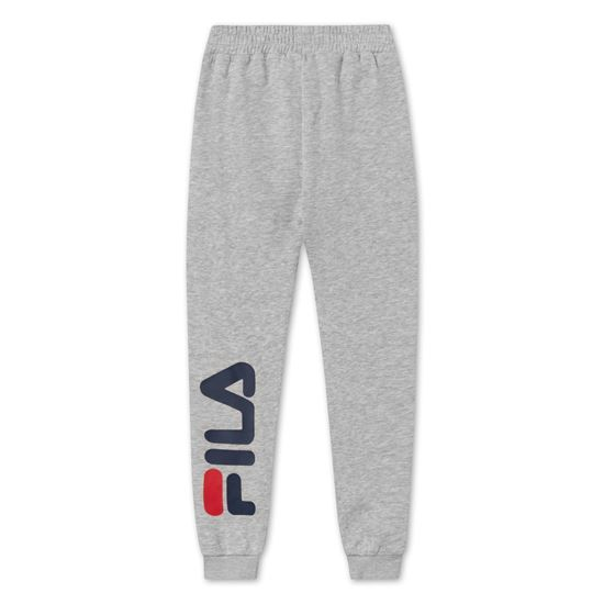 Picture of RALPH LOGO JOGGER