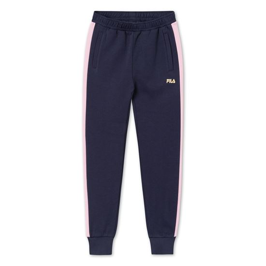 Picture of MARIA TRACK PANT