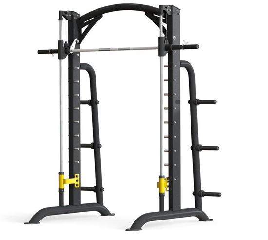 Picture of SMITH MACHINE