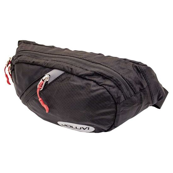Picture of FENRI WAIST BAG