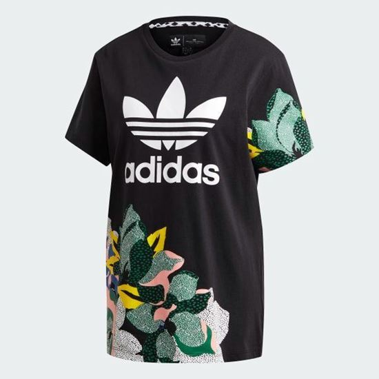 Picture of BF TEE