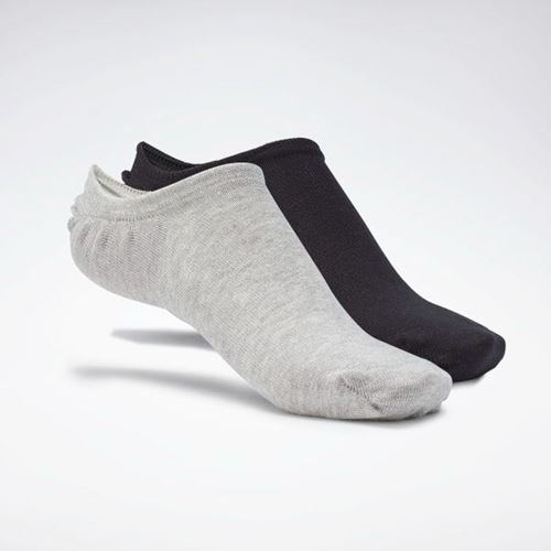 Picture of THE INVISIBLE SOCK 3P