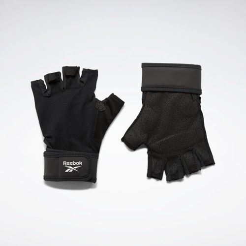 Picture of TECH STYLE WRIST GLOVE