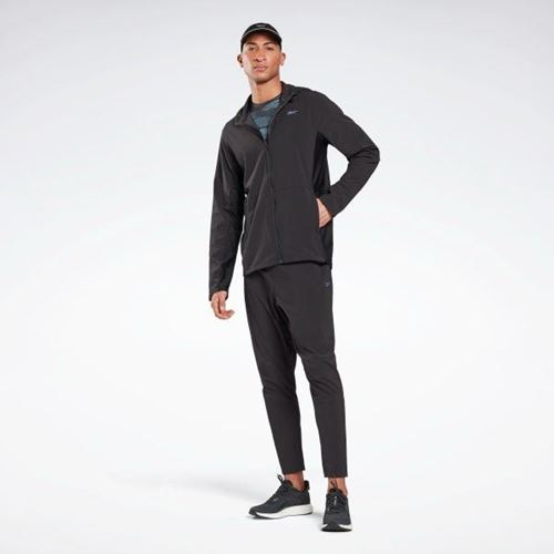 Picture of OSR TRACK JACKET