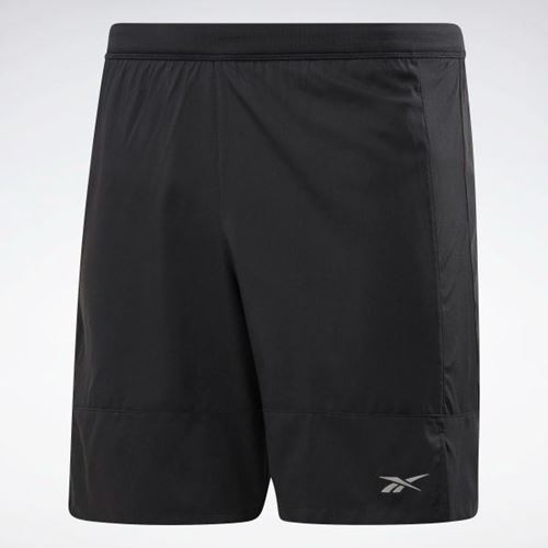 Picture of RE 7 INCH SHORT