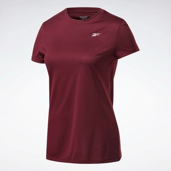 Picture of RE SS TEE