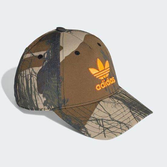 Picture of CAMO BB CAP