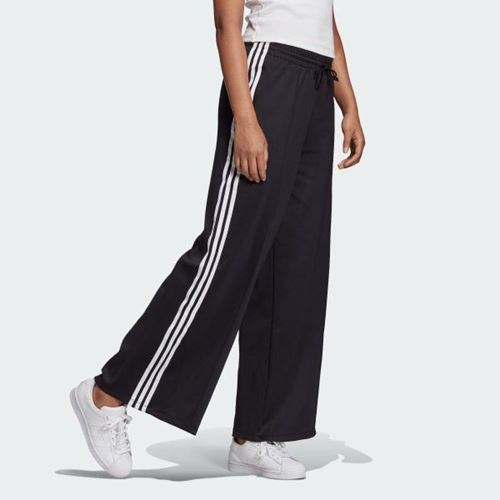 Picture of RELAXED PANT PB