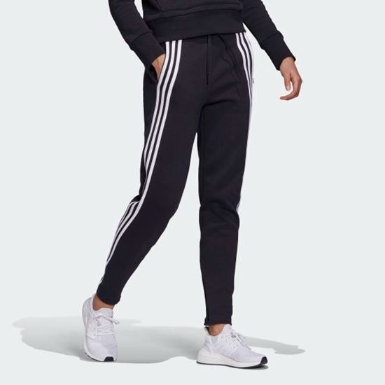 Picture of W 3S Z DK PANT
