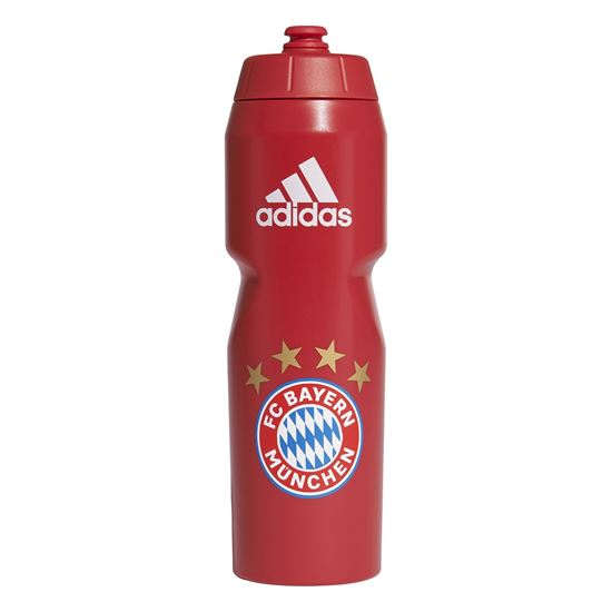 Picture of FCB BOTTLE