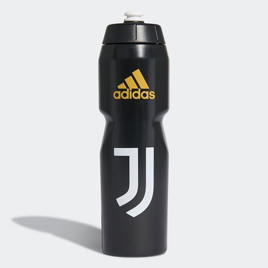 Picture of JUVE BOTTLE