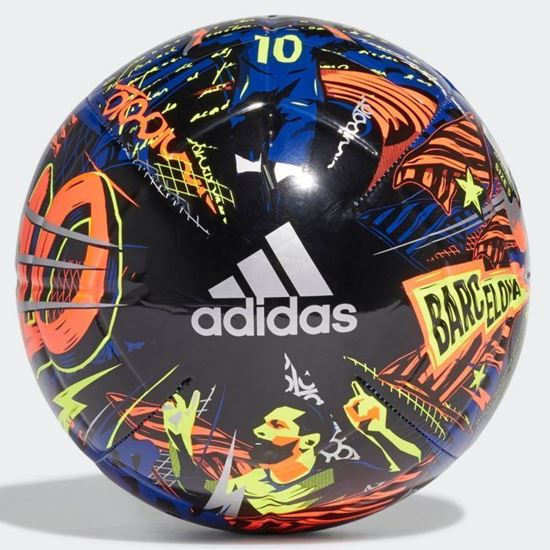 Picture of MESSI CLB