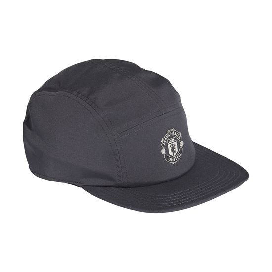Picture of MUFC 5P CAP