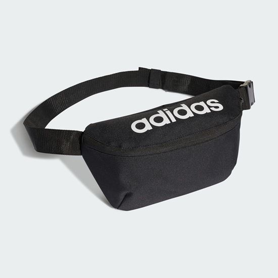Picture of DAILY WAISTBAG