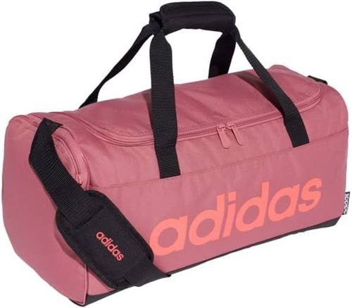 Picture of LIN DUFFLE S