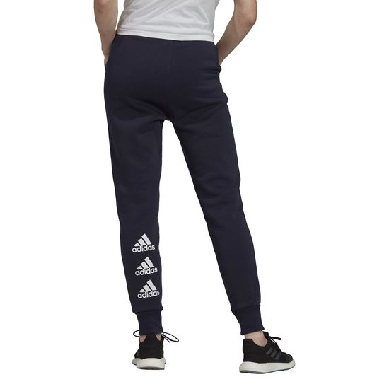 Picture of W STACKED PANT