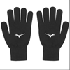 Picture of PROMO GLOVES