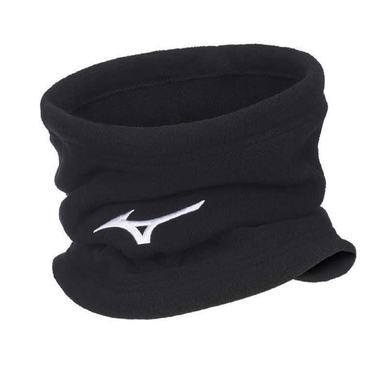 Picture of PROMO SNOOD