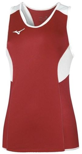 Picture of AUTHENTIC SINGLET JR