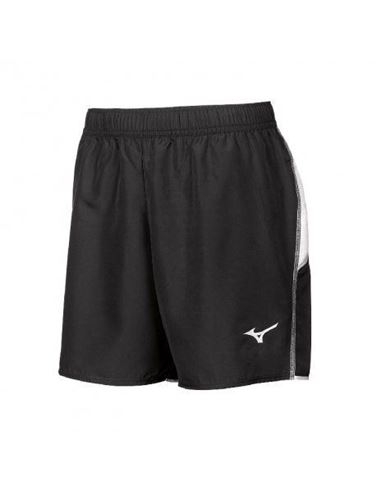Picture of AUTHENTIC SQUARE SHORTS JR