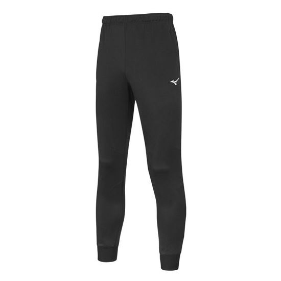 Picture of NARA TRACK PANT M