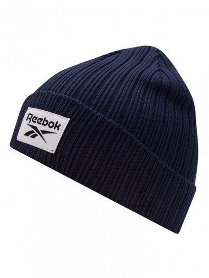 Picture of TE BEANIE