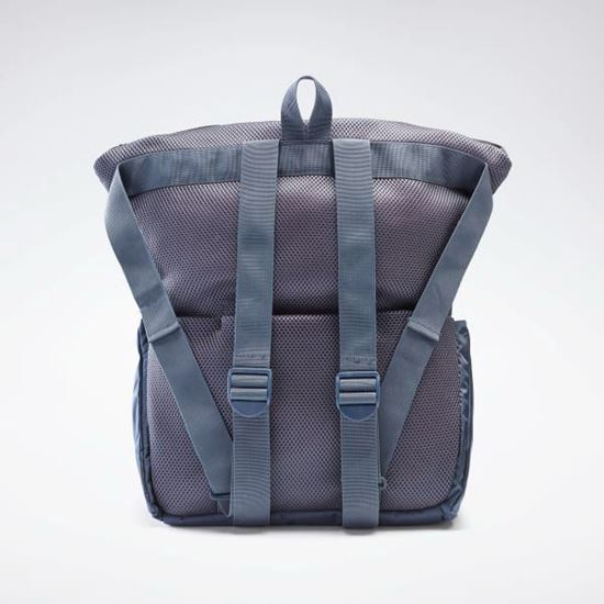 Picture of W TECH STYLE BACKPACK