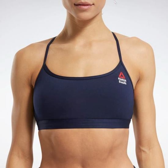 Picture of RC SKINNY BRA