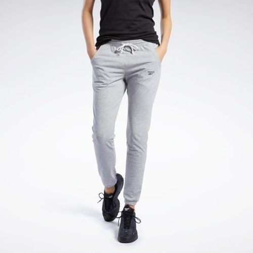 Picture of TE JERSEY PANT